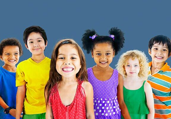 Santa Monica CA Dentist | What to Expect at Your Child's Dental Appointment